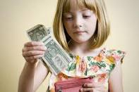 Child Tax Credit Picture